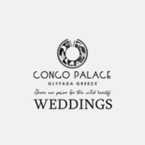 Congo Palace Weddings