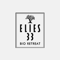 Elies 33