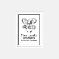 Mourtzanakis Residence