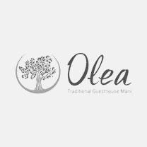 Olea Mani