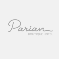 Parian Boutique Hotel