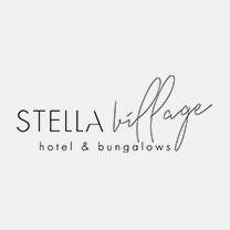 Stella Village