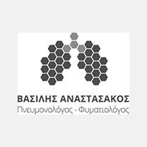 anastassakos