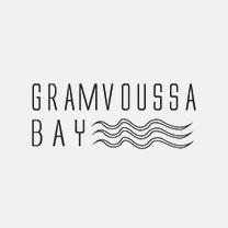 gramvoussabay