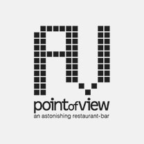 point of view restaurant