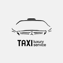 taxi mani